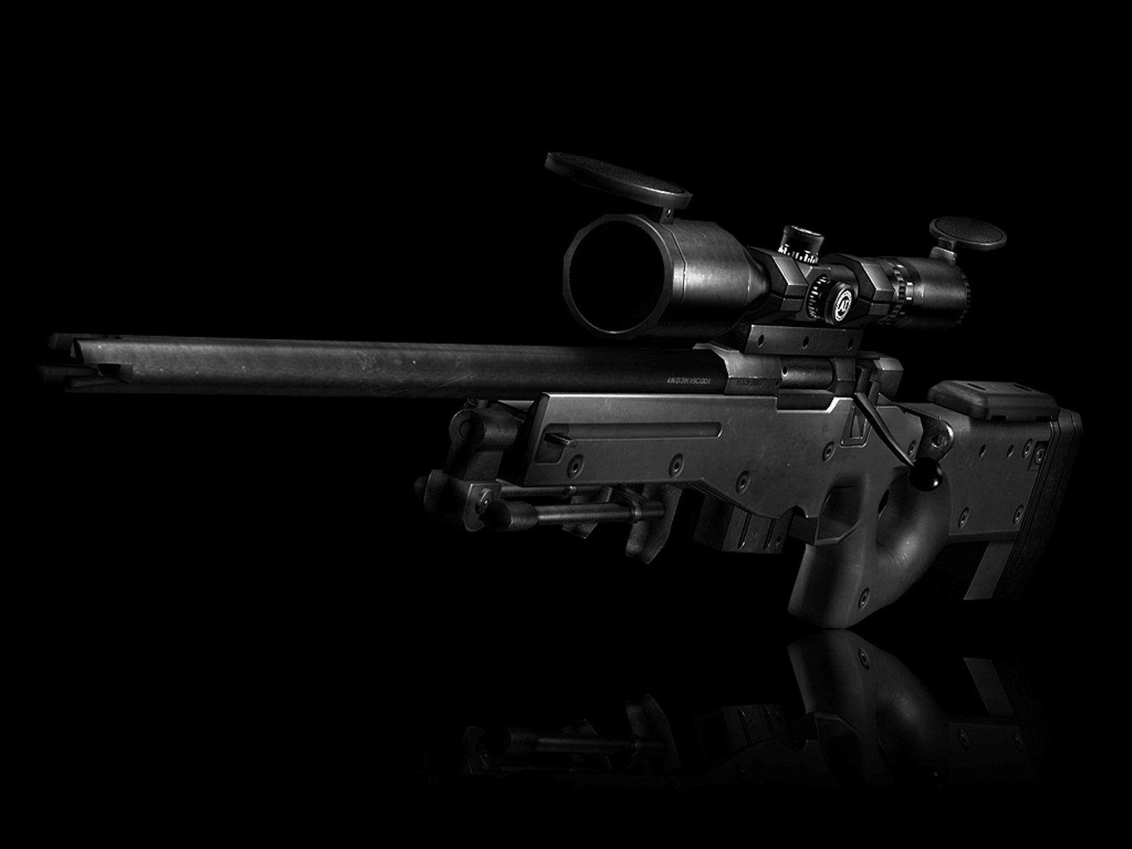 Designer Pistol HD Guns Wallpapers For Mobile And Desktop All