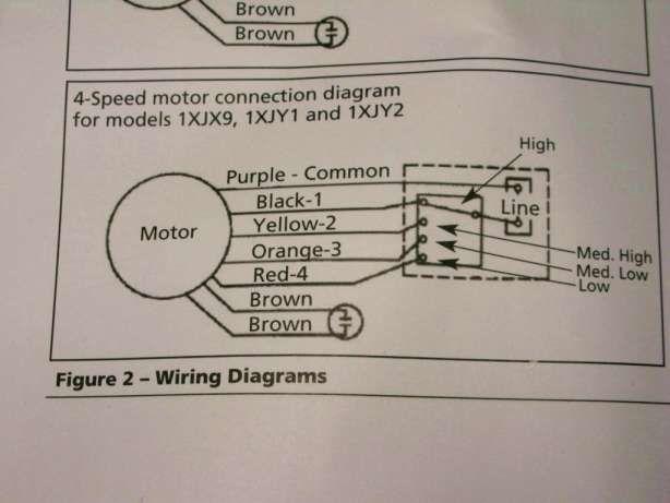 18 2hp Electric Motor Wiring Diagram, Marathon Electric Motors Wiring Diagram
