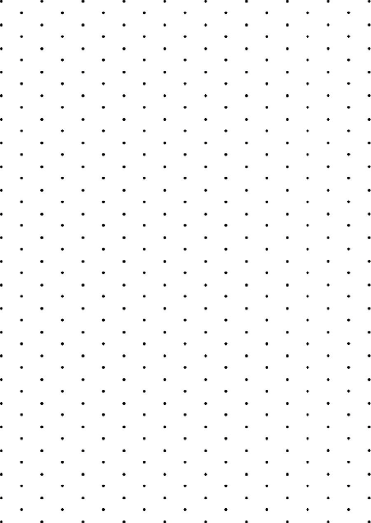 Isometric Paper  Dots  Save    Isometric Paper D
