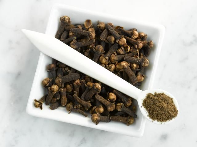 All Out Of Cloves Use This Instead Recipe In 2020 Health Kitchen Cures Natural Health Remedies