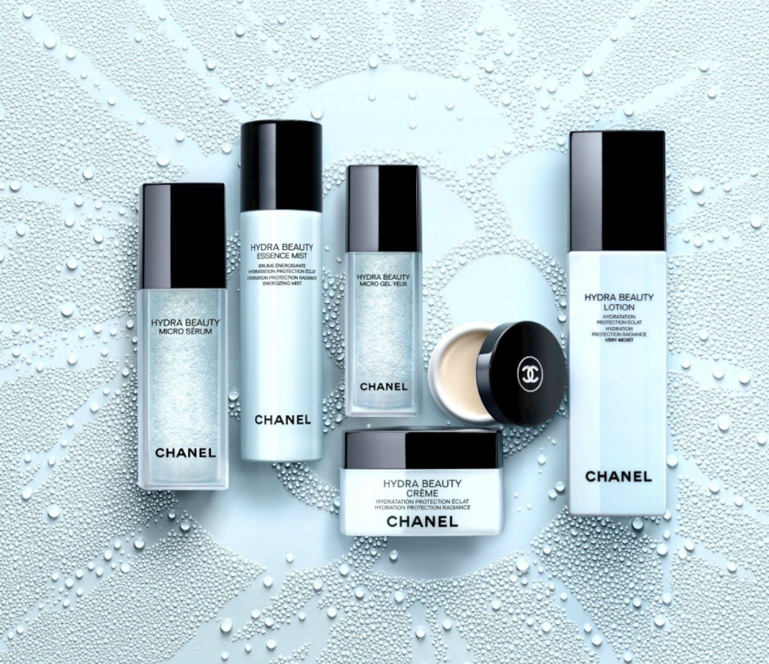 a4f9b104ac5f Breaking Stereotypes with Chanel's Men's Makeup | Chanel | Chanel men, Male  makeup, Makeup