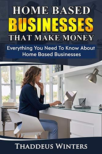 Ebook On Businesses