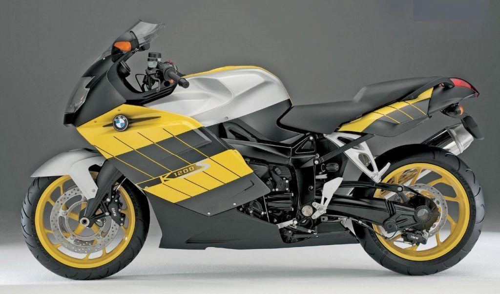 Bmw K1200 Bmw K1200gt Bmw K1200gt For Sale Bmw K1200lt Bmw K1200lt For Sale Bmw K1200r Bmw K1200r For Sale Bmw K1 Fast Bikes Sport Motorcycle Bmw Sport