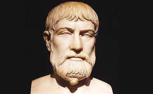 Píndaro | Grecia antigua, Grecia clasica, Escultura