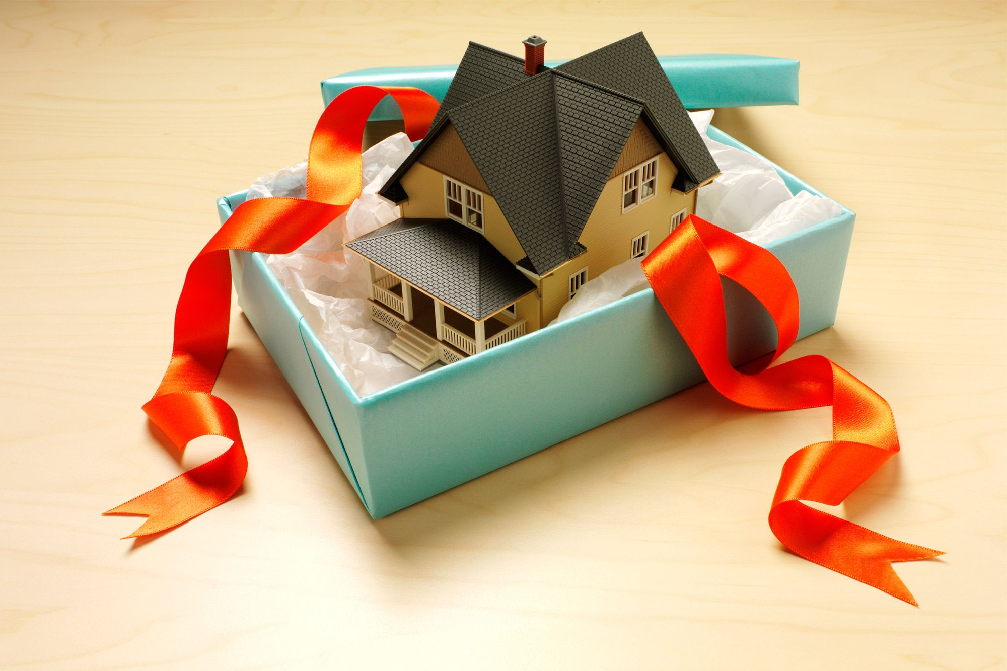 gifts for realtors from lenders