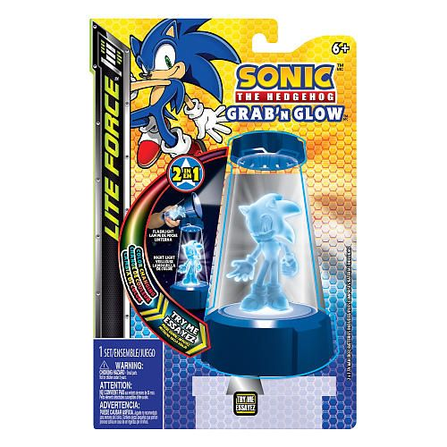 Toys R Us Babies R Us Sonic Birthday Sonic Party Sonic The Hedgehog