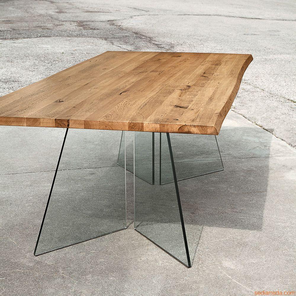 Pin Di Arredomus S N C Su Tavoli Tavoli In Legno Mobili Idee Per Decorare La Casa