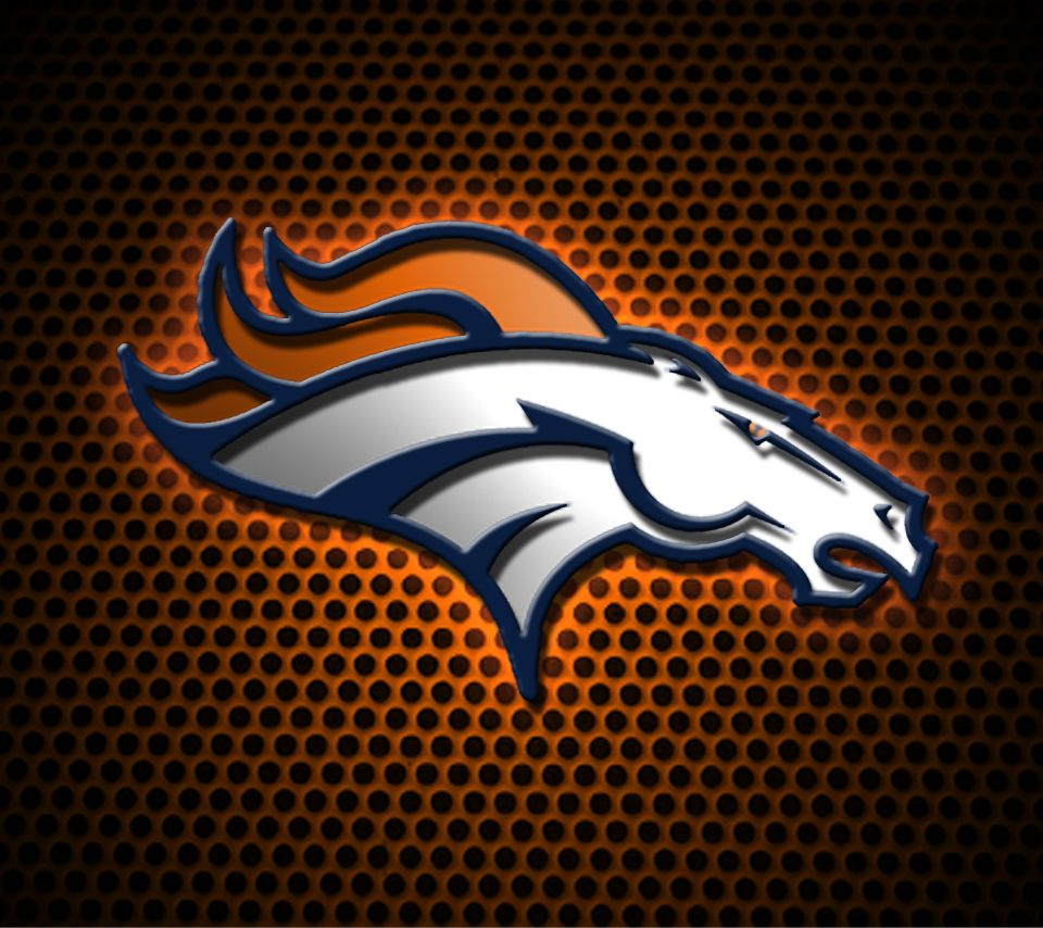 "Photo ""Denver Broncos"" in the album ""Sports Wallpapers"" by"