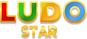Ludo Star Logo Hack Online How To Hack Games Gaming Tips