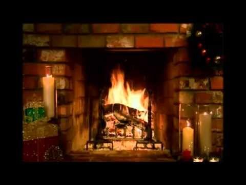 The Christmas Song   Christmas music videos, Favorite christmas songs, Holiday music