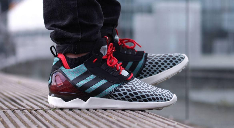 online store ce341 35e73 usa adidas zx 8000 boost 8a964 93d1e