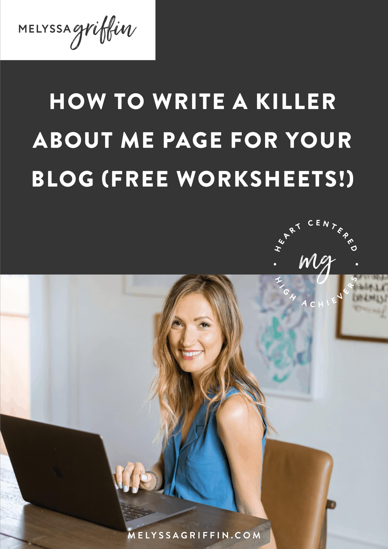 Pin On Blogging
