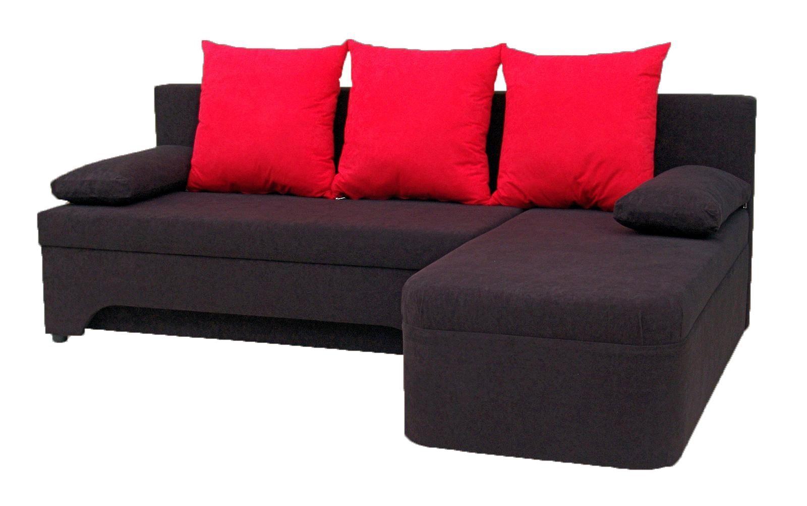 Sofa Rozkladana Narozna Meblobranie Pl Sectional Couch Sofa