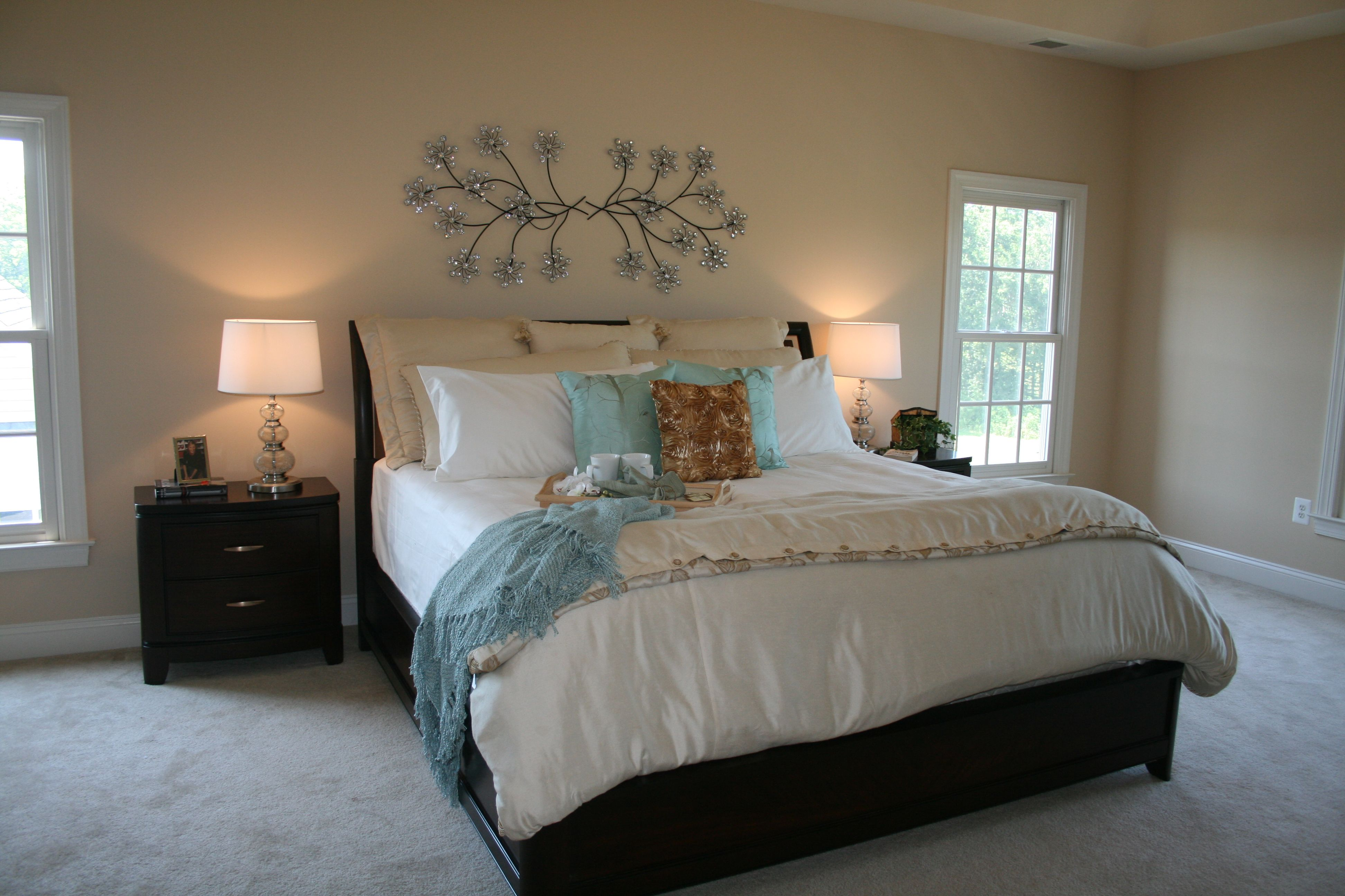 Bedroom Staging staging+bedrooms | vacant-home-staging-master-bedroom | home