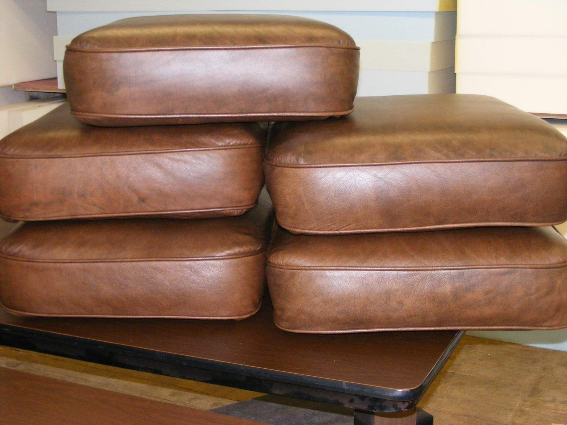 What Is The Density Of Foam In A Sofa Cushions On Sofa Couch Cushion Foam Wooden Sofa