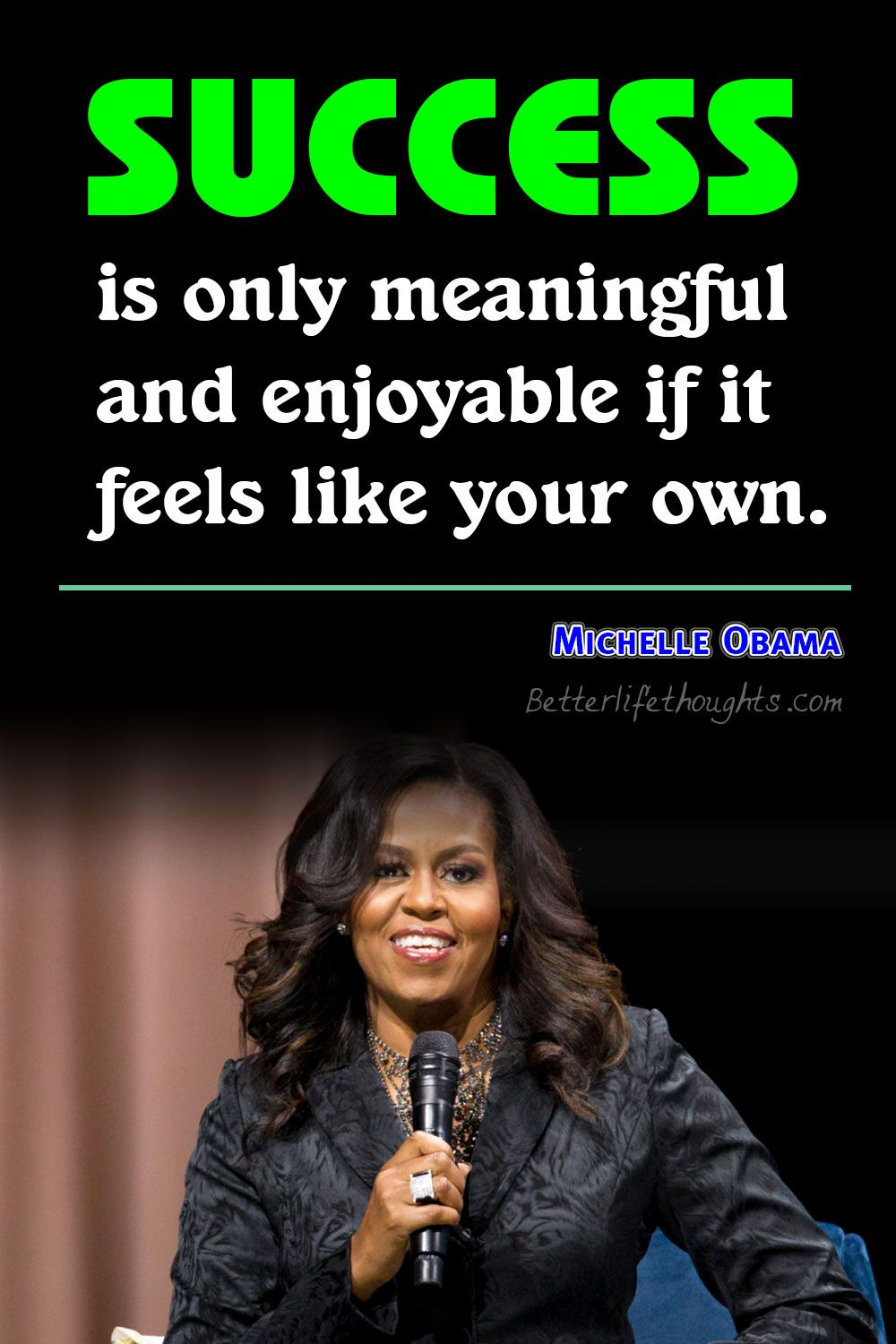 60 Latest Michelle Obama Quotes Famous People Quotes In 2020 Obama Quote Quotes By Famous People Michelle Obama Quotes