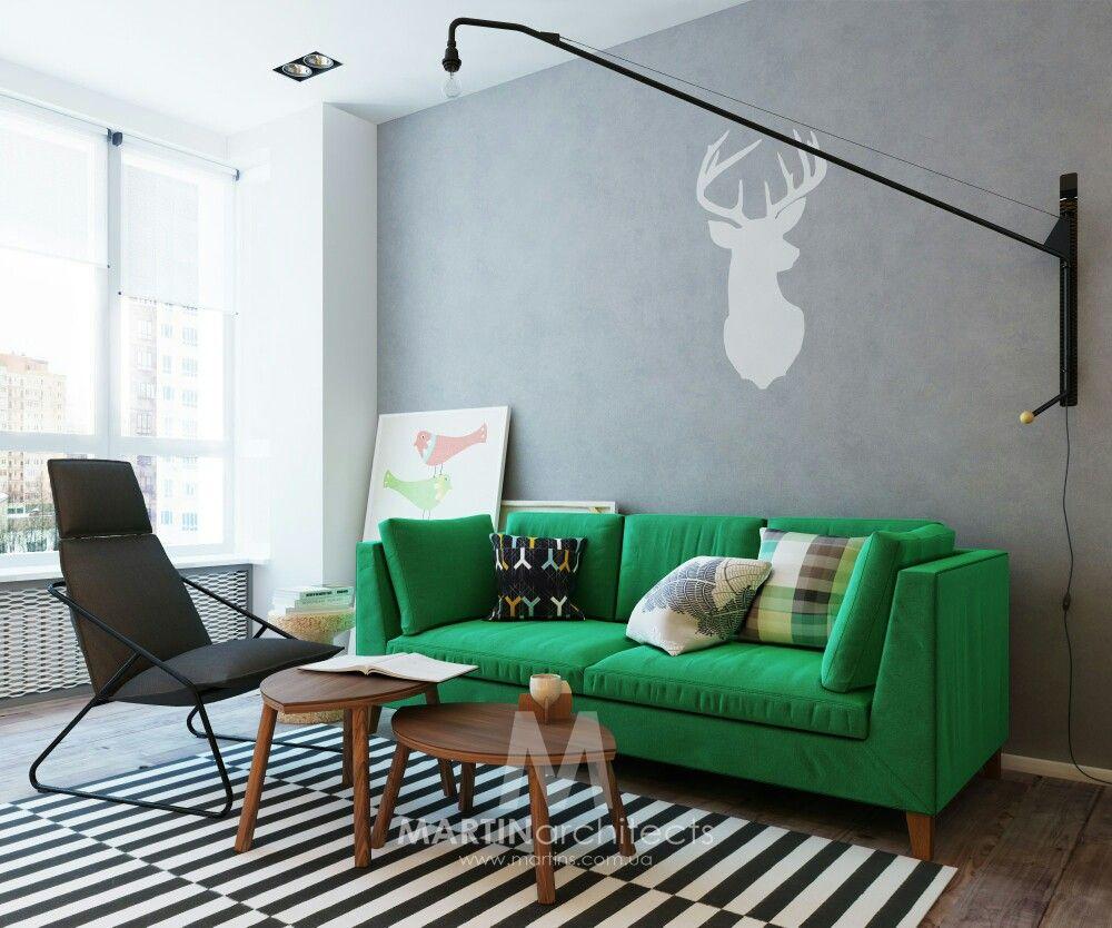 Декор стен | Портфолио дизайн, Дизайн, Дизайн квартиры