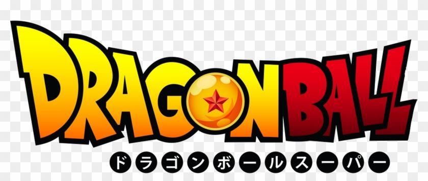 Find Hd Visto En Anime El Mejor Merchandising Dragon Ball Z Logo Png Transparent Png To Search And Downlo Dragon Ball Artwork Logo Dragon Dragon Ball Z