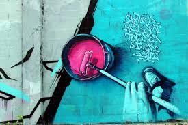 Resultado de imagen de best graffitis ever