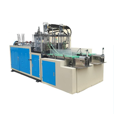 Price of Disposable paper plate making machine price  sc 1 st  Pinterest & Price of Disposable paper plate making machine price | alibaba ...