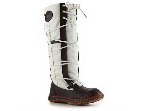 Pajar Women's Crosby Boot All Women's Boots Women's Boot Shop - DSW