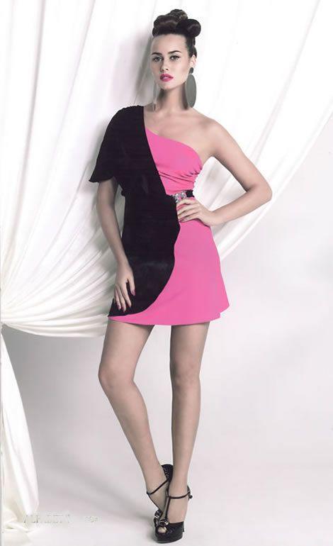 http://www.parisclassic.co.il/evening_dresses.html