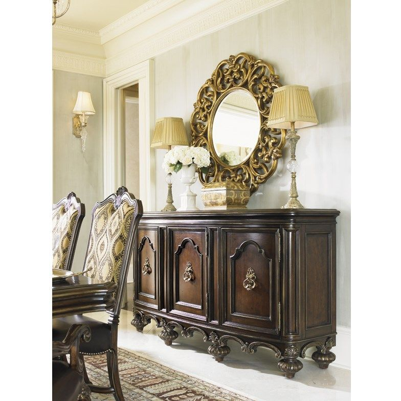 furniture lexington buffet modena florentino discontinued visit homeclick