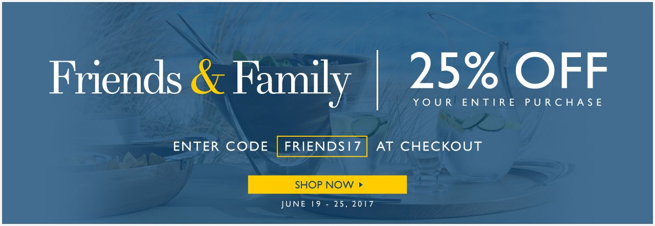 athleta friends and family 25 off code