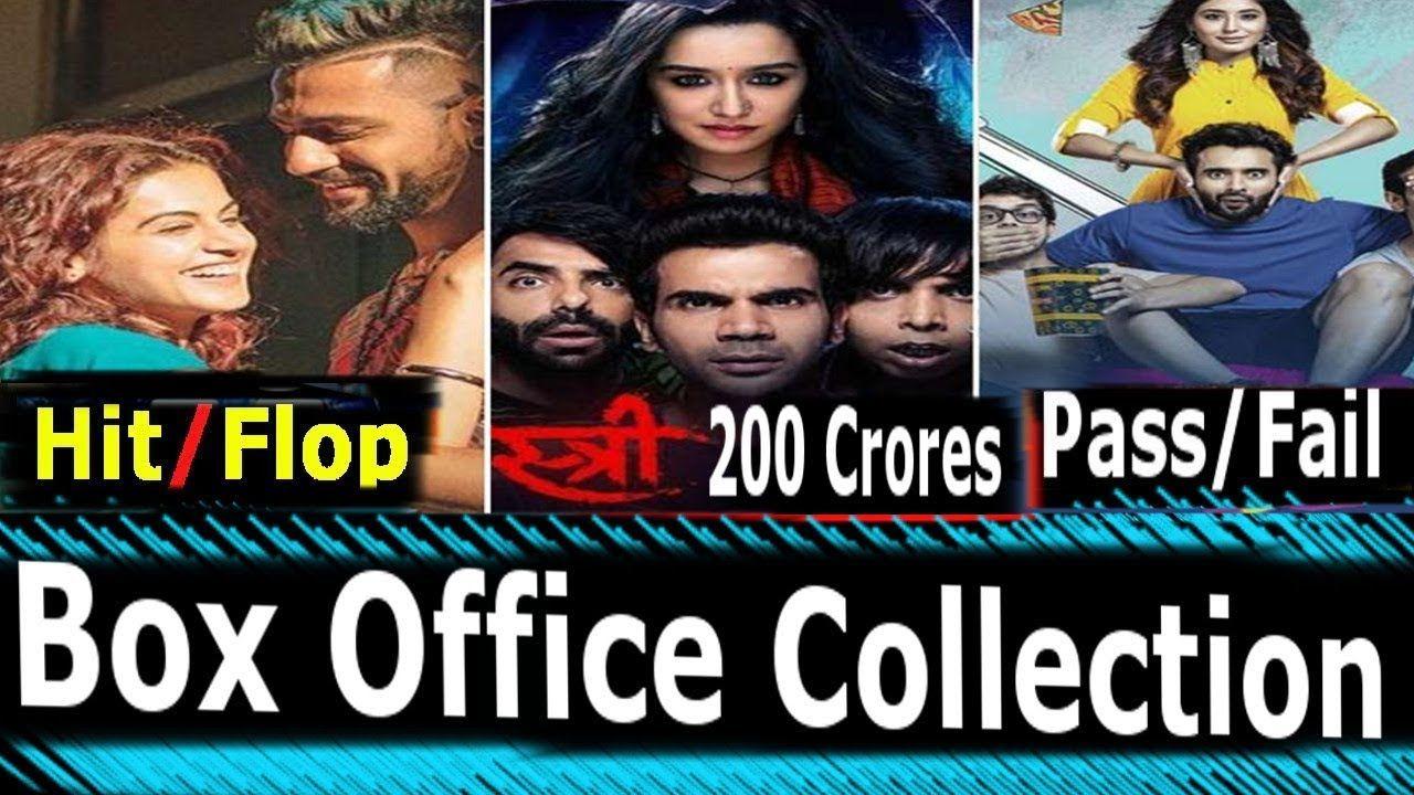 stree full movie download 300mb worldfree4u