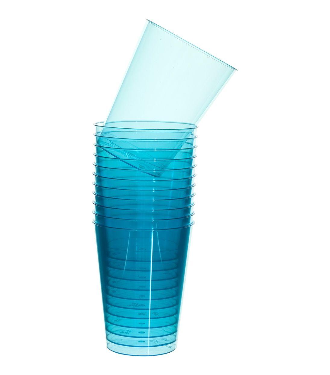 Cageot Pliant Recycle 39 X 29 X 15 Cm Ocre Bottle Water Bottle Vase