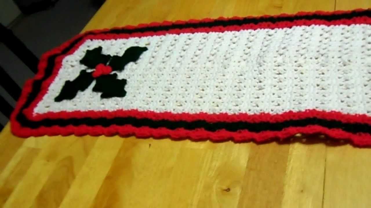 Christmas Crochet!   crochet   Pinterest   Crochet, Free pattern and ...