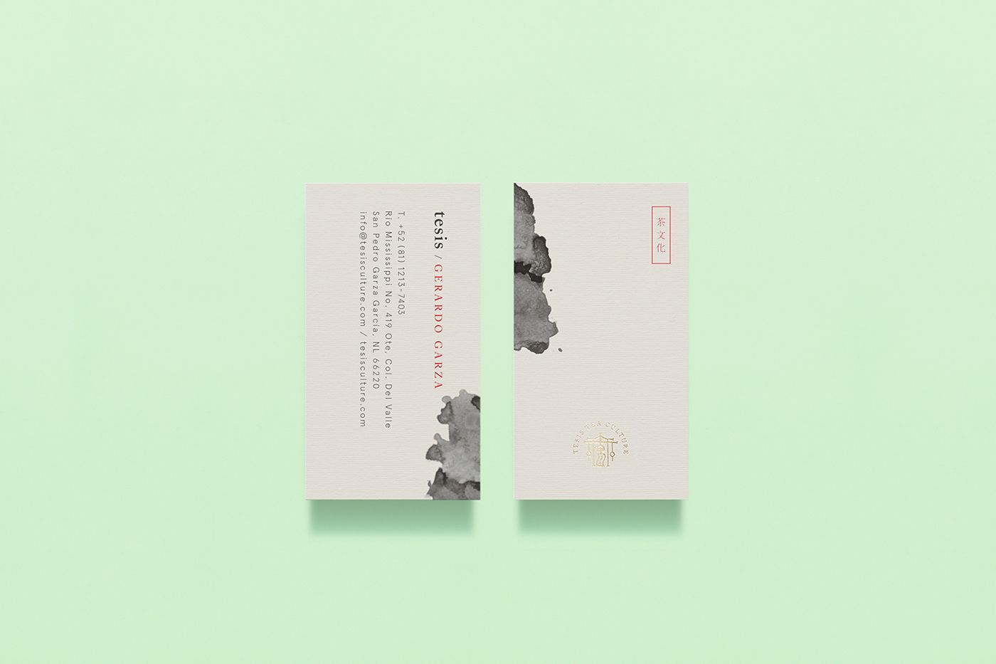 50 business cards two on behance business cards pinterest 50 business cards two on behance magicingreecefo Gallery