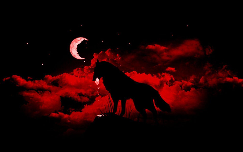 [História] — Blood Moon  0f409cc797bab03792e5b1b10c9a4cef