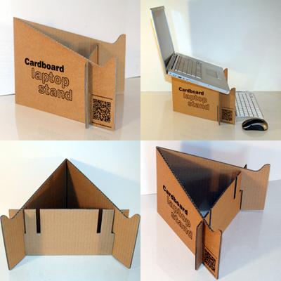karton laptop ayakl aufbewahren ordnen sortieren pinterest karton pappe und m bel. Black Bedroom Furniture Sets. Home Design Ideas