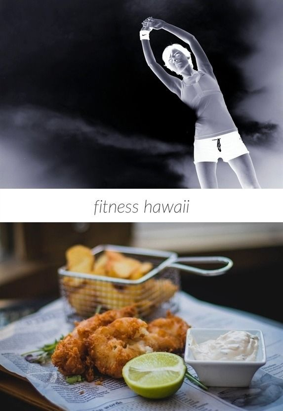 #fitness hawaii_353_20190201065418_52    #fitness blender cardio abs and obliques, #fitness kickboxi...
