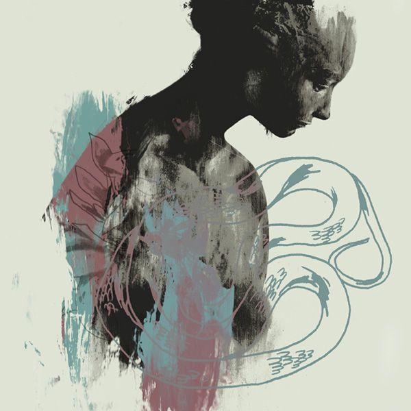 stefano-petramala-14