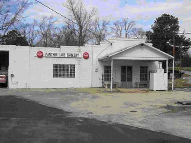 Myatt Family: Tommy Myatt Jr. Shares Old Myatt Mill and Other NC Sites