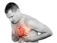 Symptoms Causes Of Gas In Chest Area Home Remedies For Gas