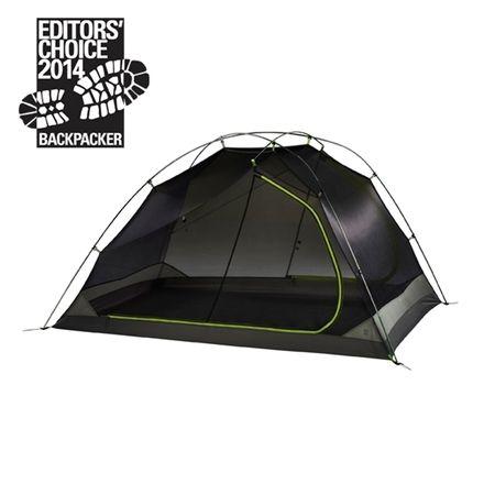 Tent  sc 1 st  Pinterest & Alpine Shop | KELTY Trail Logic TN 2 Tent -Alpine Shop LTD ...