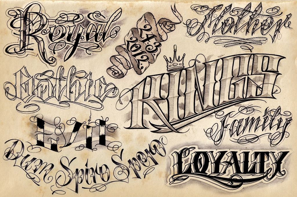 Tattoo Lettering Wallpapers Hd Wallpaper Tattoo Lettering Graffiti Tattoo Tattoo Lettering Generator Lettering Design