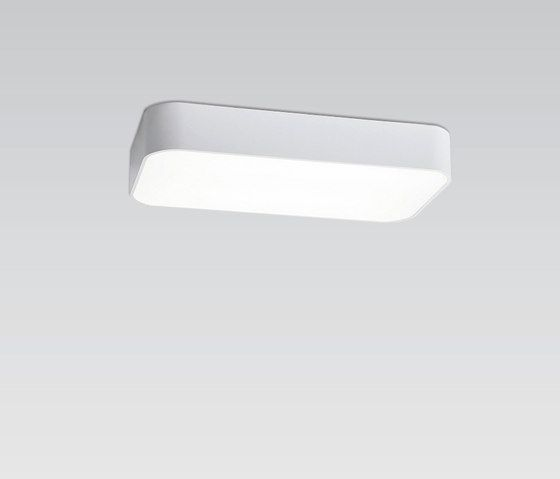 Ceiling-mounted Lights