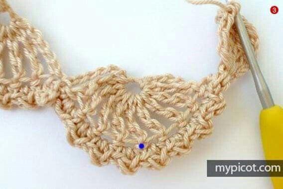 Pin de sandhya godbole en crochet STS.4. | Pinterest | Tejidos ...