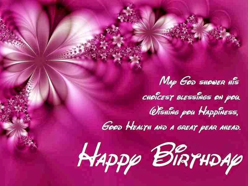 Happy Birthday Wishes Friend Quotes Http Www