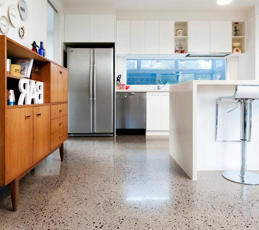 Pavimento cucina moderno top mattonelle pavimenti e designs pavimento cucina le migliori idee - Pavimento per cucina ...