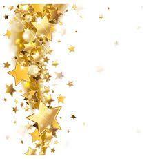 Image result for shining star border   awards   Star ...