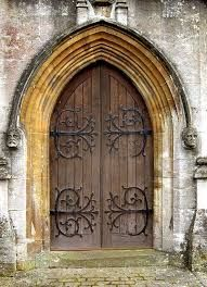 Image result for Beautiful doors