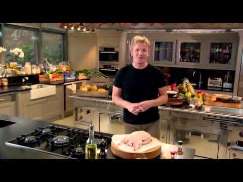 Gordon Ramsay S Ultimate Cookery Course How To Cook The Perfect Steak Youtube Gordon Ramsay Recipe Gordon Ramsay Home Cooking Gordon Ramsay