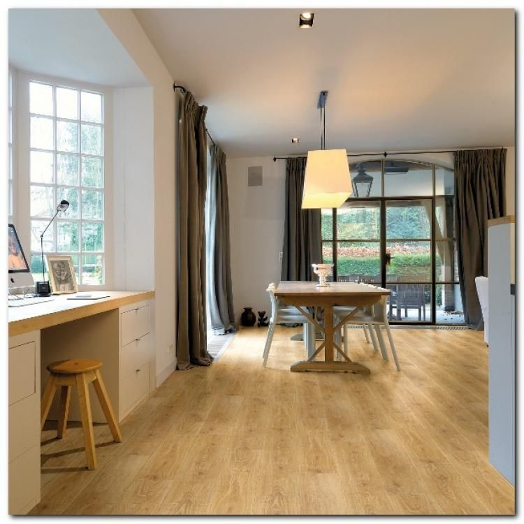 Leading Wood Laminate Flooring Suitable For Bathrooms Tips For 2019 Laminate Flooring In Kitchen Waterproof Laminate Flooring House Flooring