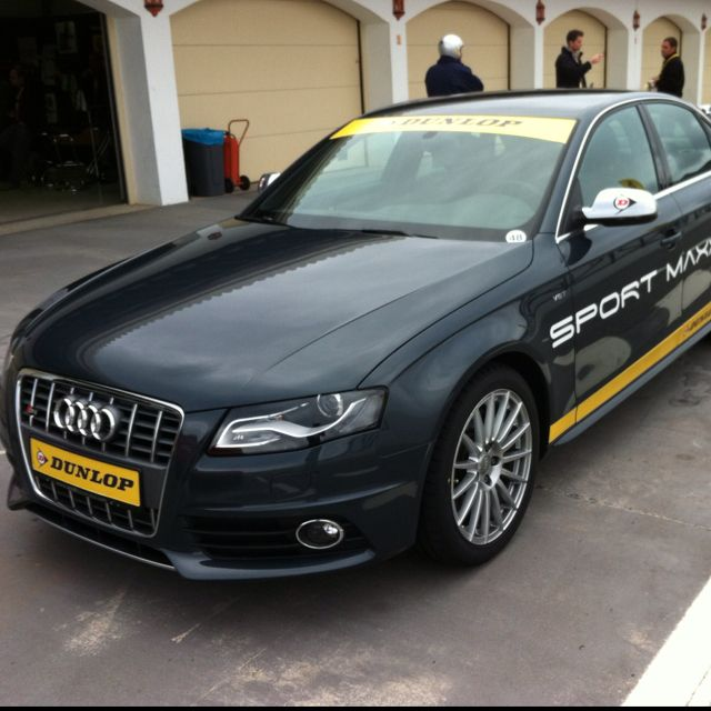 Audi S4 V6 T Saloon Cars Ive Driven Pinterest Audi S4 And Cars