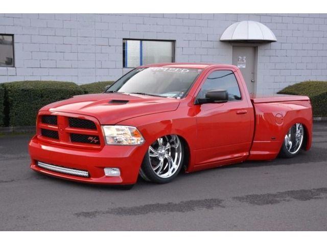 2012 Dodge Ram 1500 R T With Images Dodge Ram 1500 Dodge Ram
